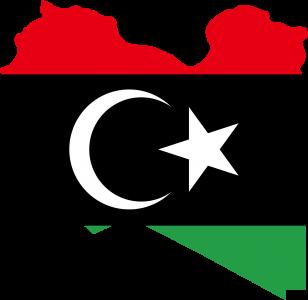 Libya: A Kaleidoscope